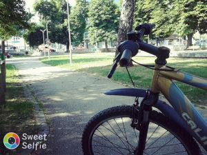 Biciklo California