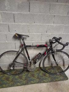 Biciklo 2danger