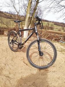 Biciklo Wheeler 26 er
