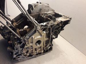 Yamaha tdm850 blok motora,tdm 850 blok