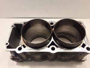 Yamaha tdm850 cilindri,tdm 850 piksne