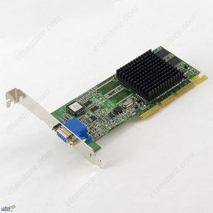 Grafička kartica ATI Rage 128PRO 16MB AGP VGA