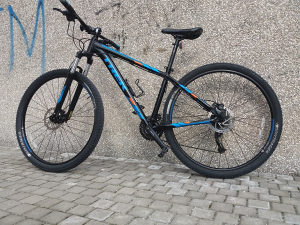 Bicikl TREK Marlin 29ER