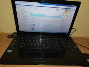 Laptop Toshiba *Bokitrade*