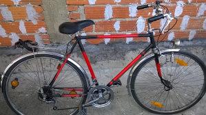 Biciklo (10 brzina )
