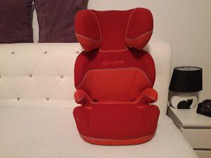 Sjedalica za auto, 15-36 kg