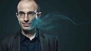 Yuval Noah Harari | 3 e-knjige | PDF