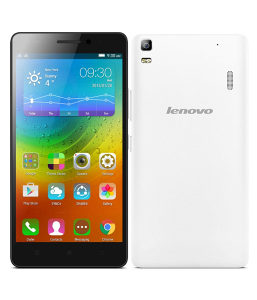 Mobitel Lenovo A7000 Mobilni Telefon Smartfon Octacore