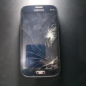 Samsung Galaxy Grand Neo Baterija