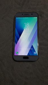 Samsung a5 2017 A520,bez zamjene,fiksna cijena