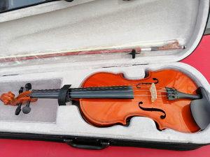 Violina 4/4