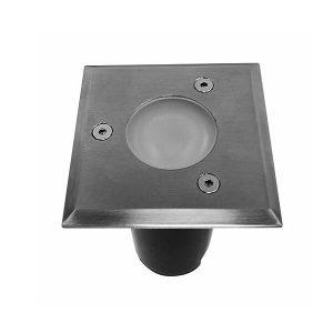 LED podna lampa Helio 10 103x98x83x77