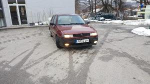 Seat Toledo Turbo Dizel