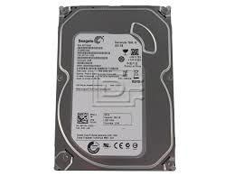 HDD 250 GB za PC model Seagate ST3250312AS