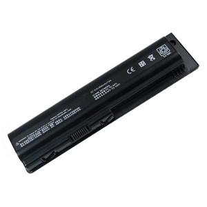 Baterija za laptop HP Pavilion DV4 DV5 DV6