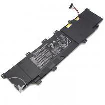 Baterija za laptop Asus VivoBook X502 X502C X502CA org