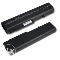 Baterija za HP/Compaq Business NX6100 nc6100 nc6110