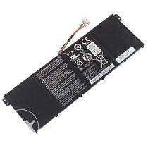 Baterija za Laptop Acer Aspire V3-371 V3-111 ES1-511