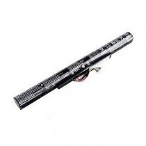 Baterija za laptop Acer AL15A32