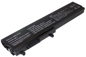 Baterija za laptop HP Pavilion DV3000 Series