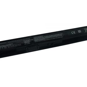 Baterija za laptop HP ProBook 440 G2 VI04