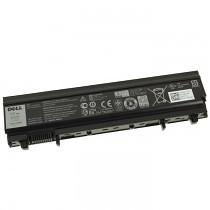 Baterija za laptop Dell Latitude E5440 N5YH9