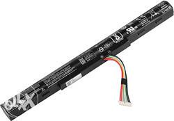 Baterija za Acer E5 774G AS16A5K AS16A7K