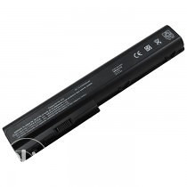 Baterija za HP DV7 DV8 1000 SERIES/2000