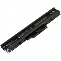 Baterija za laptop HP 510 530 441674-001 HSTNN-FB40