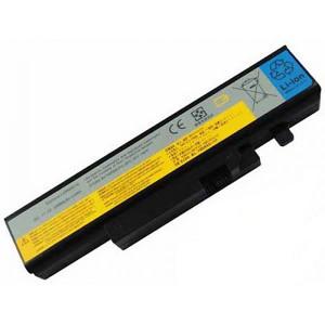 Baterija za Lenovo Y460 Y560 B560 4400 mAh
