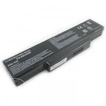 Baterija za MSI GX600 GX610 GX620 GX623 GX640 GX675