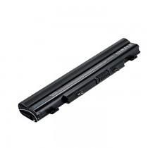 Baterija za Acer E5 E5-421 E5-411 E5-471 V3-572