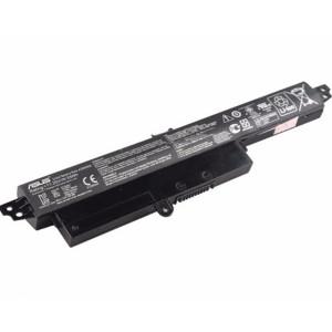 Baterija za Asus Vivobook X200CA X200M X200MA F200CA