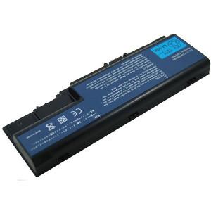 Baterija za Acer Aspire 5520 5920 6920