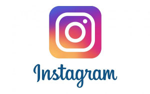 Instagram pratitelji