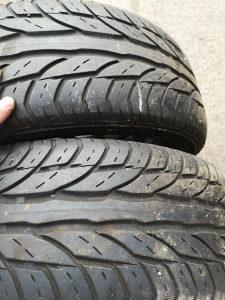 Mercedes felge 5x112 mercedes felme mercedes tockovi