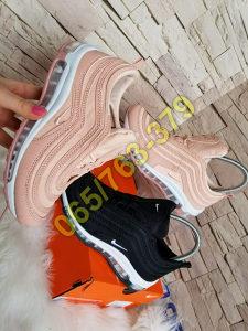 Nike 97 36-40 brojevi