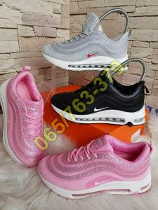 Nike 97 zenskee 36-41