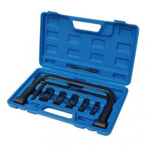 alat za opruge ventila