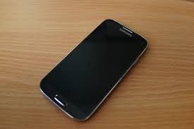 Samsung S4 Ful Pakovanje Novo