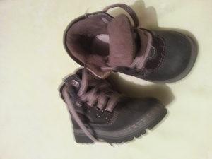 Cipele i patike, djecije
