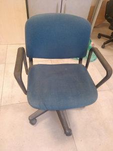 Kancelarijska ili radna stolica