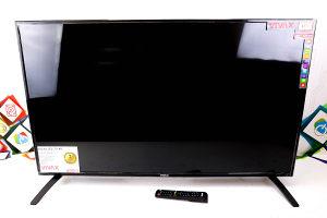 """TV Vivax LED 49"""" Full HD 49LE78T2S2"""