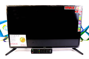 """LED TV Vivax 32"""" 80cm 32LE79T2"""