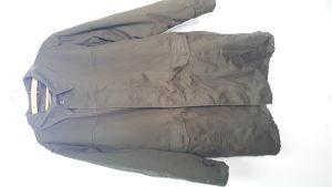 Vojna vjetrovka m77 jakna JNA VRS OSBIH SMB