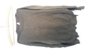 Vojni džemper zimski OSBIH VRS SMB