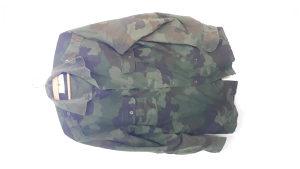 Vojna maskirna kosulja woodland VRS OSBIH airsoft