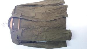 Vojna košulja SMB bluza