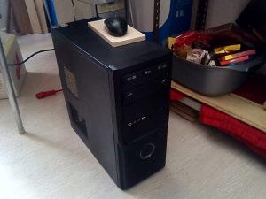 Racunar kompjuter računar
