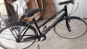 Bicikl bicikl